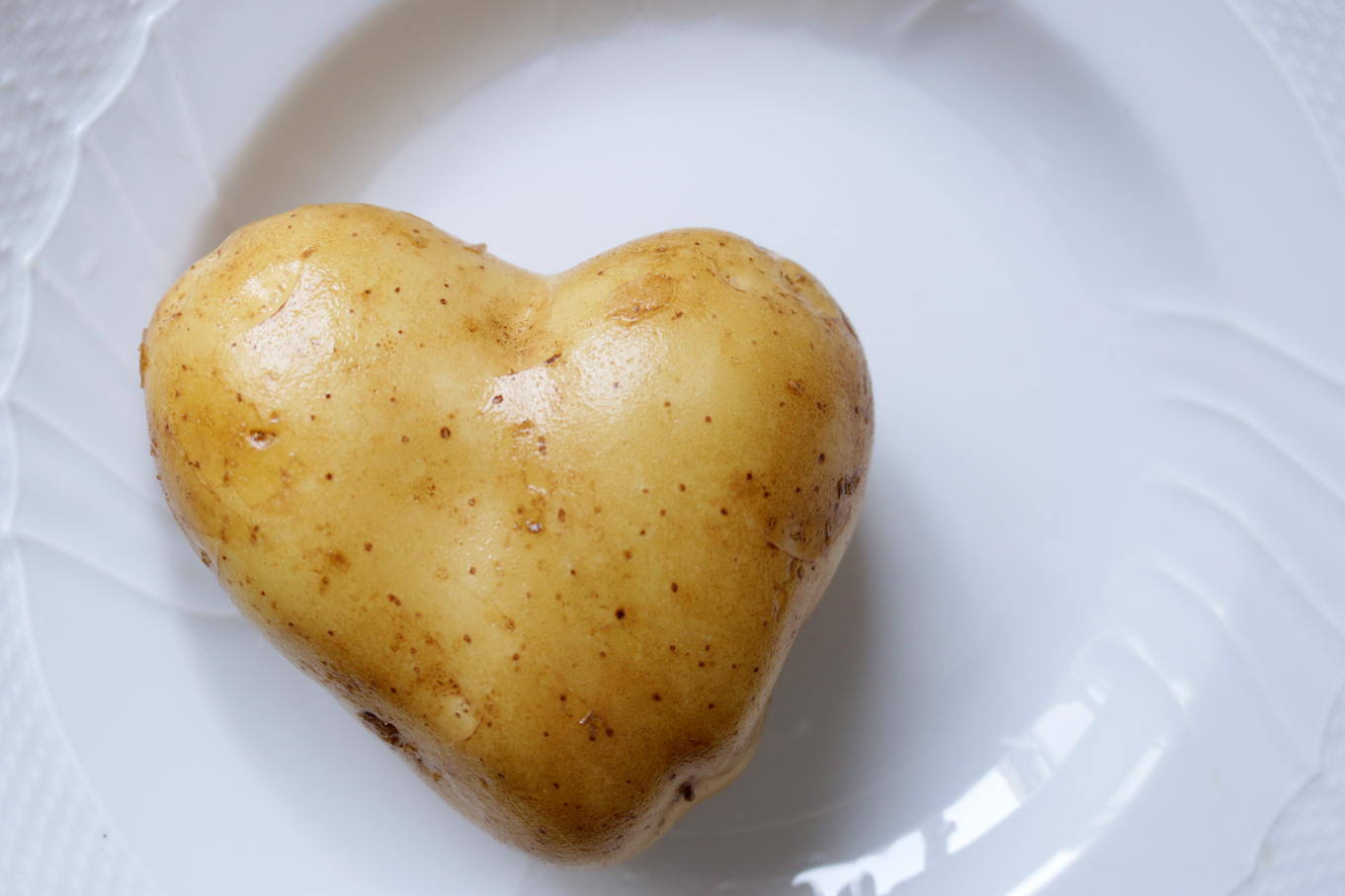 "alt=""Patata"""
