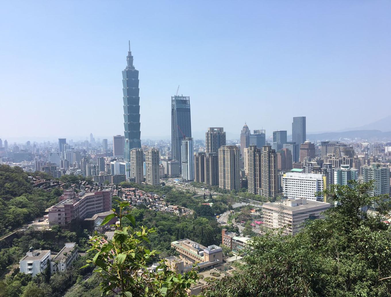 "alt=""Taipei"""