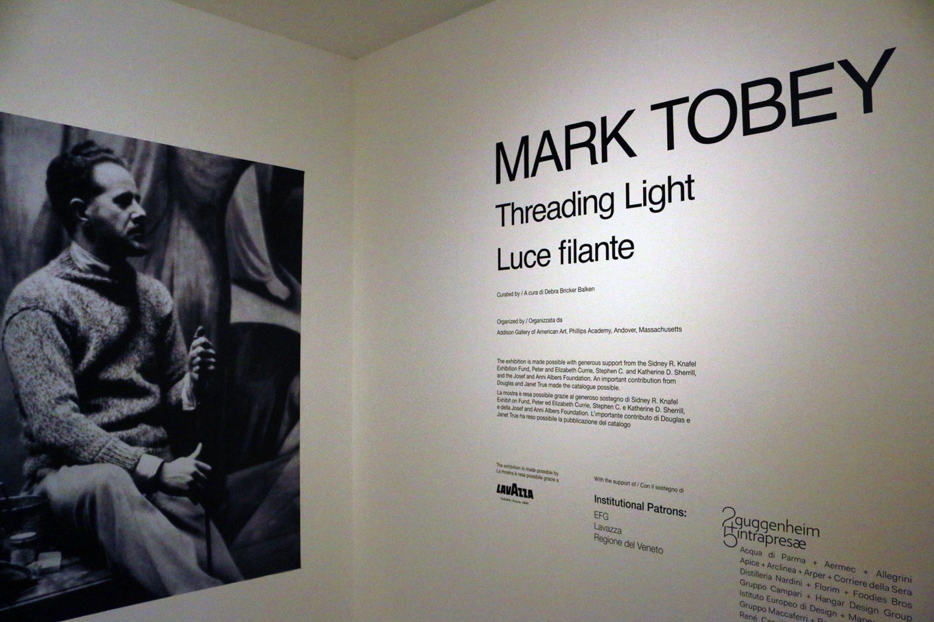 "alt=""Mark Tobey"""