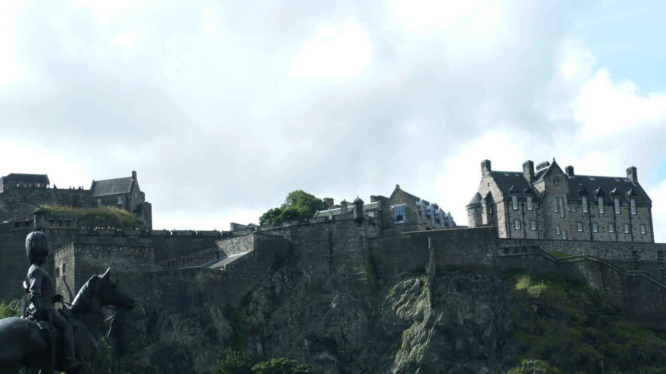 "alt=""Edimburgo"""