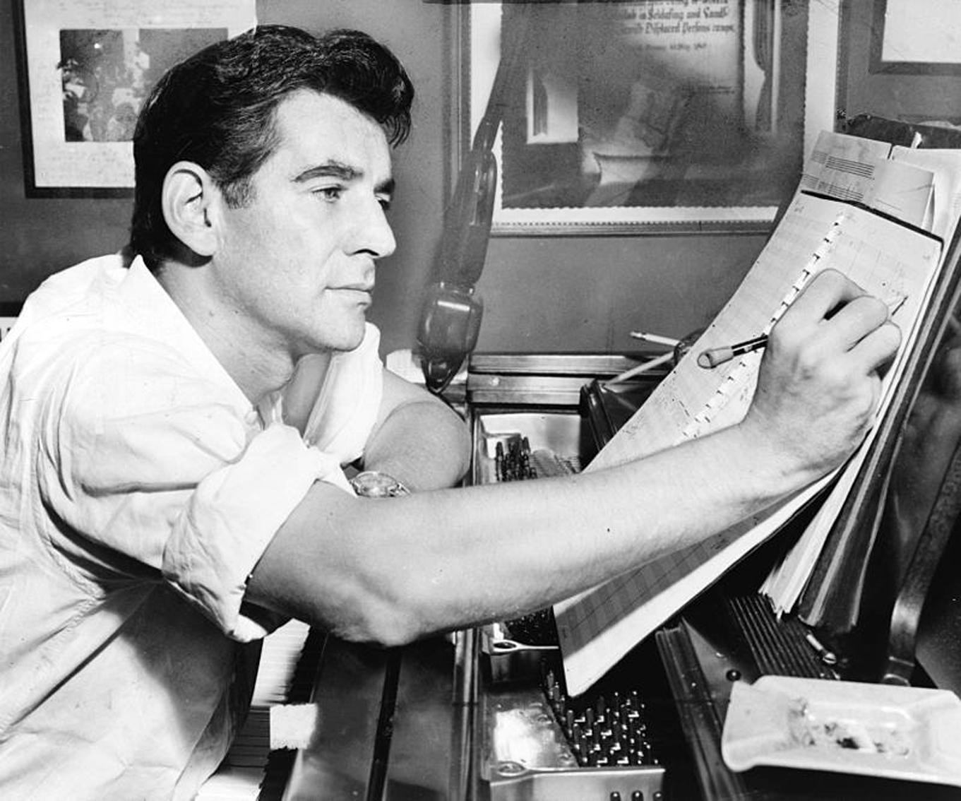 """alt=""""Leonard Bernstein"""""""