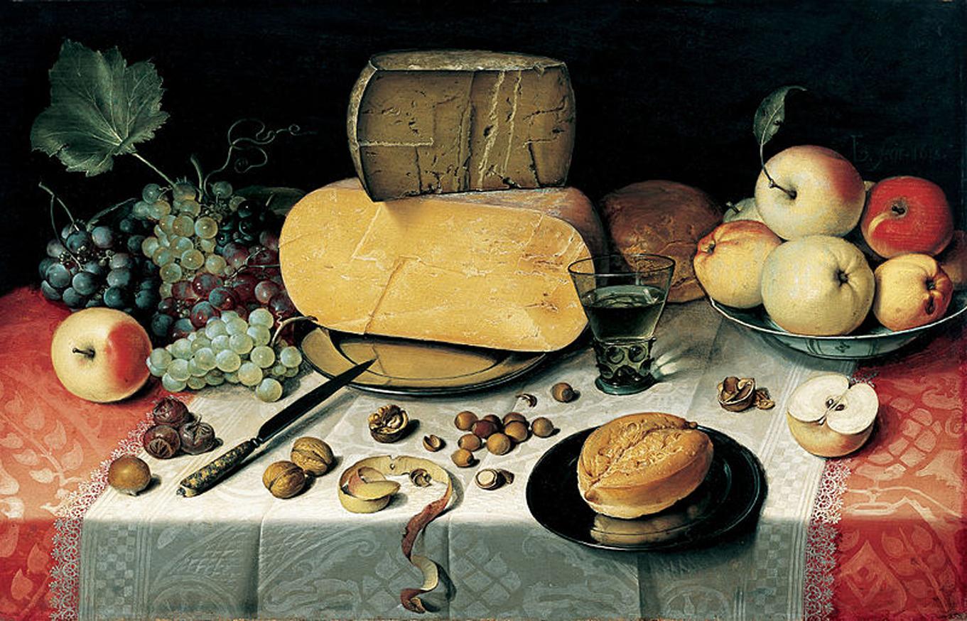 """alt=""""Floris van Dyck"""""""