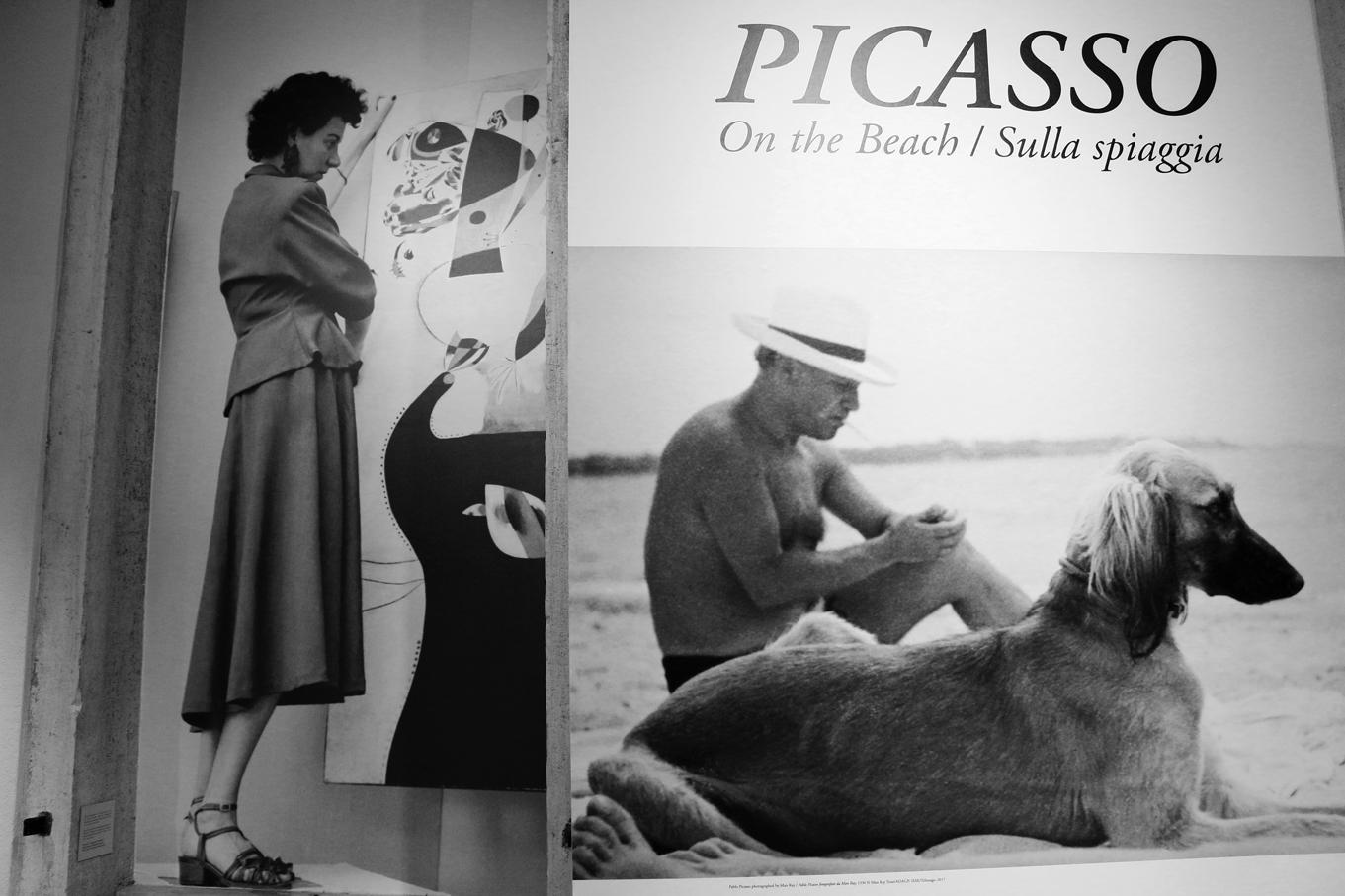 """alt=""""Picasso"""""""