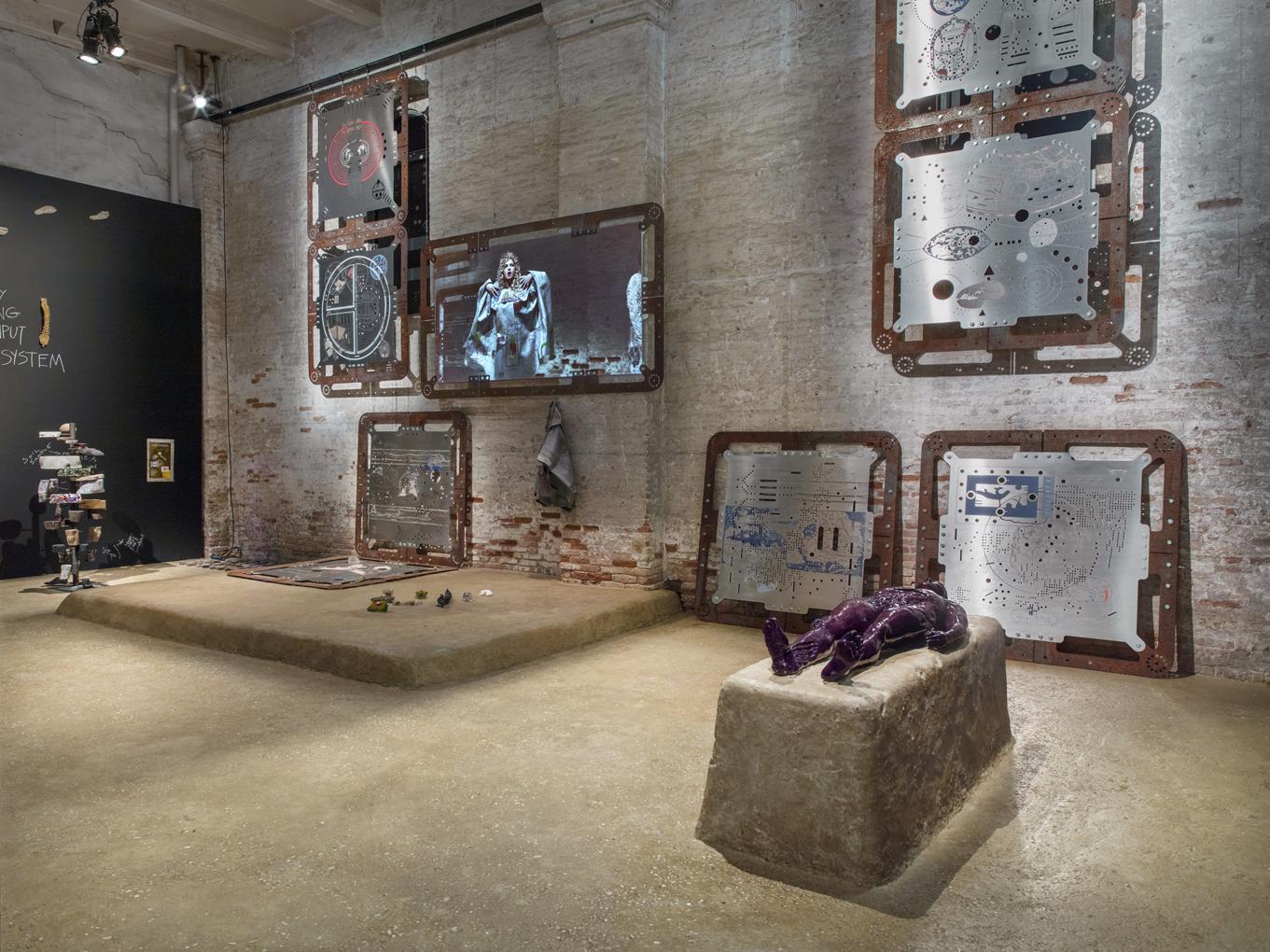"""alt=""""Biennale Arte2017"""""""