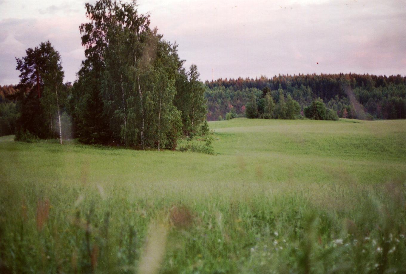 """alt=""""Finlandia"""""""