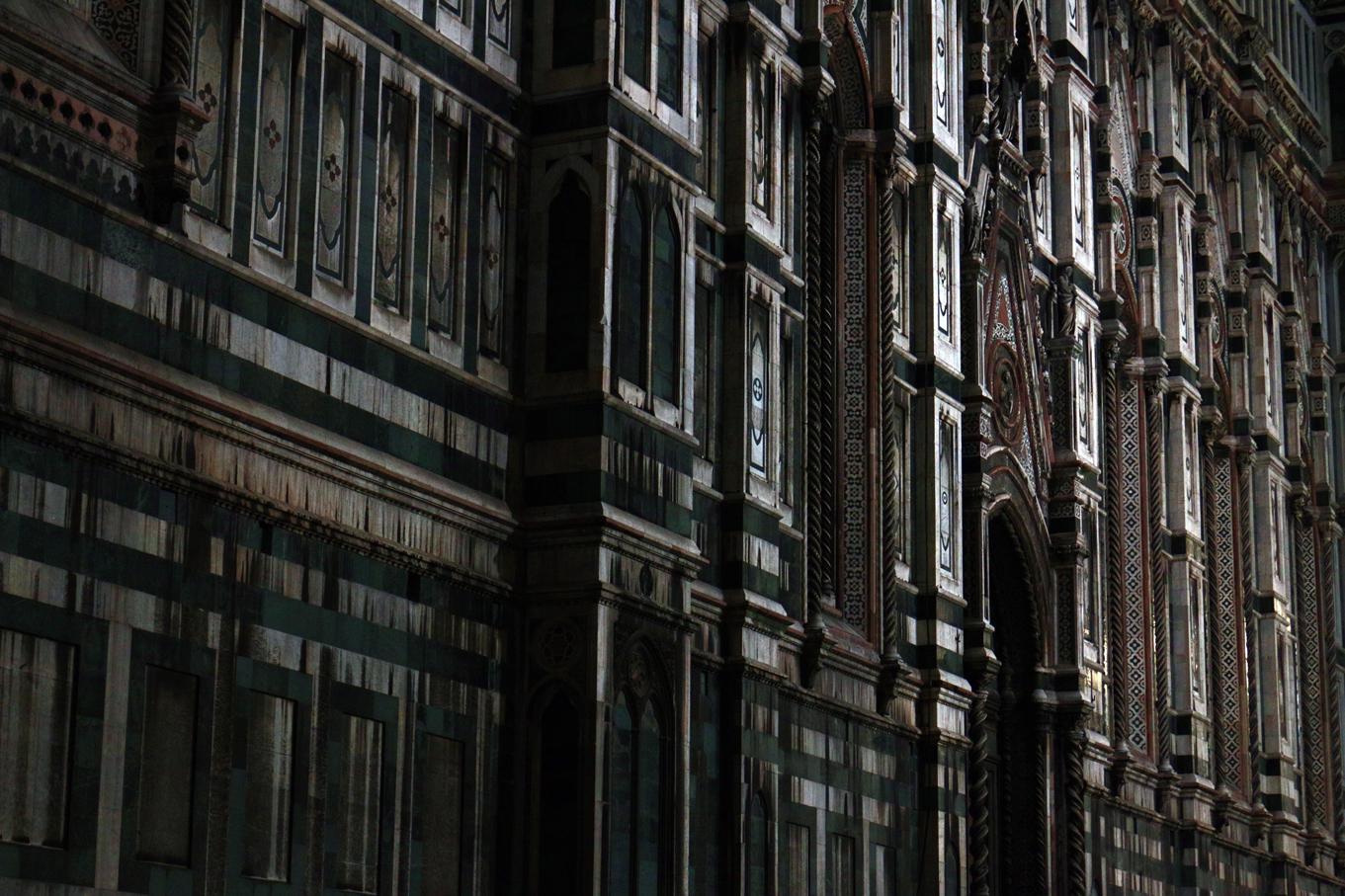 """alt=""""Firenze"""""""