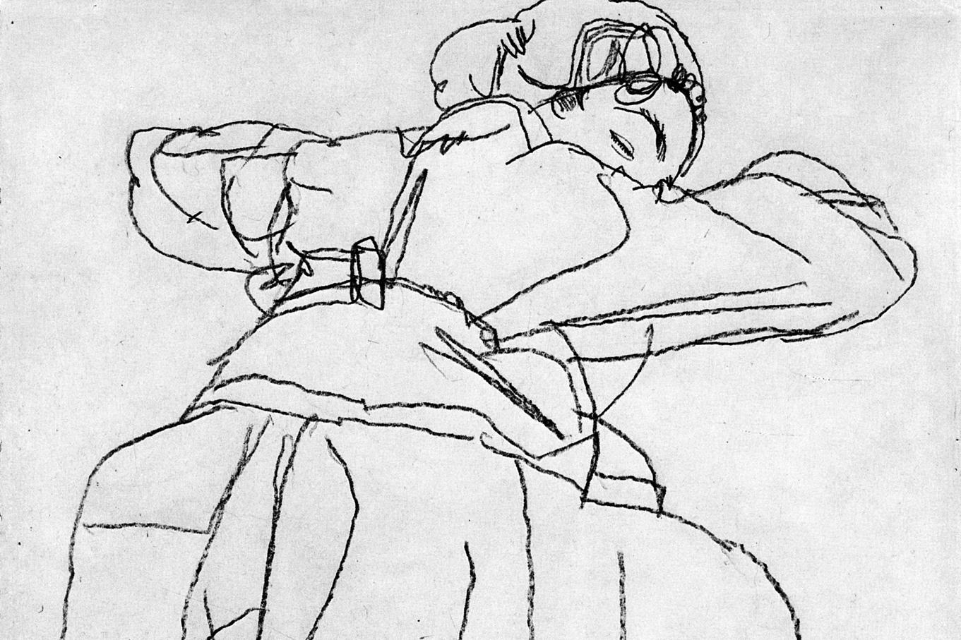 """alt=""""Egon Schiele"""""""