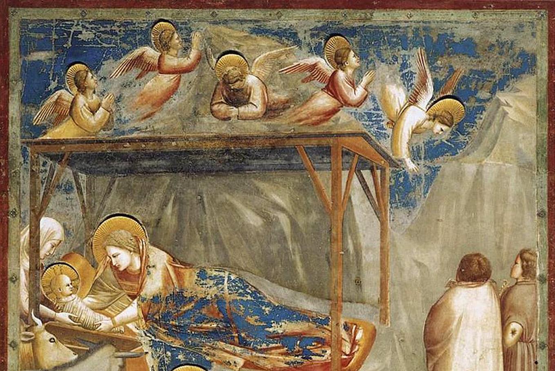 """alt=""""Giotto"""""""